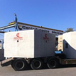 cen-servicios-02-square.jpg
